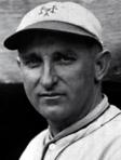 Yankees pitcher Carl Mays