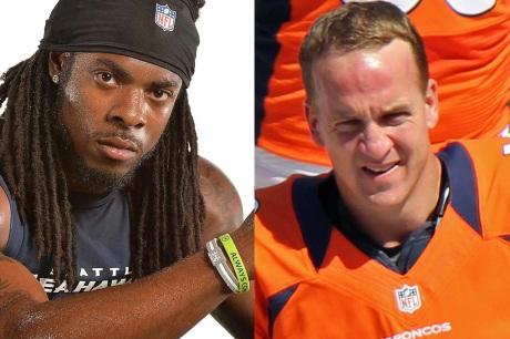 Sherman-Manning