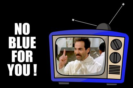 Dodgers TV